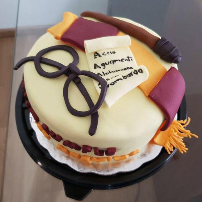 Compra tu pastel con envío a domicilio en Creapasteles.com