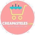 Creapasteles.com